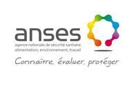 Logo Anses (couleur)