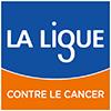Logo LNCC