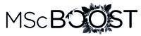 Logo_MSc_BOOST_noir