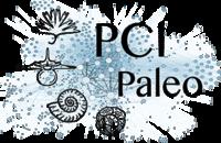 logo_Pal_pages_secondaires MOYEN