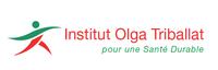 Logo Institut Olga Triballat