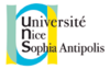 Univ. Nice Sophia Antipolis