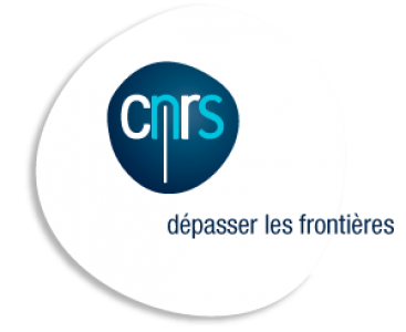 CNRS - Délégation Côte d'Azur