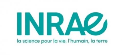 INRAE - Institut National pour la Recherche en Agriculture, Alimentation et Environnement