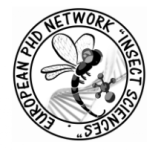 European PhD Network in Insect Science Annual Meeting