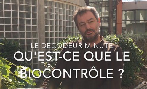 Interview de Pierre Abad