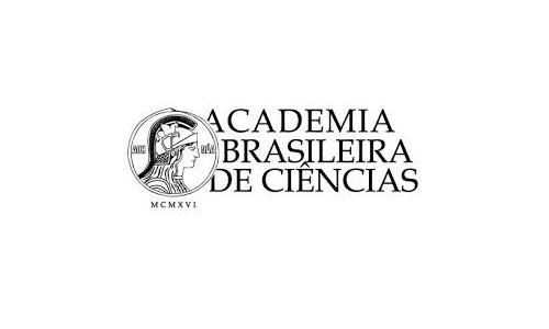 Anais da Academia Brasileira de Ciências