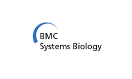 BMC Systems Biology
