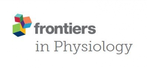 Front. Physiol. - Invertebrate physiology