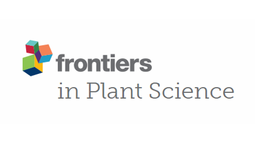 Frontiers in Plant Scince - PMI