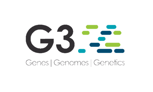 G3: Genes, Genomes, Genetics