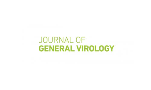 Journal of General Virology