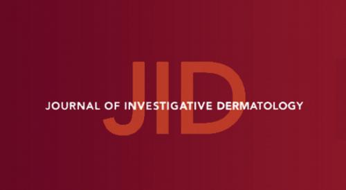 Journal of investigative dermatology