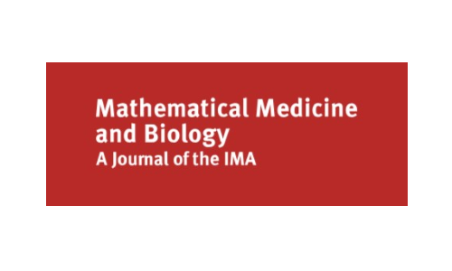 Mathematical Medicine and Biology