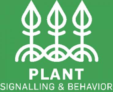Plant Signaling & Behavior
