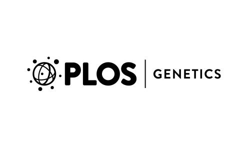 Картинки по запросу PLoS Genetics