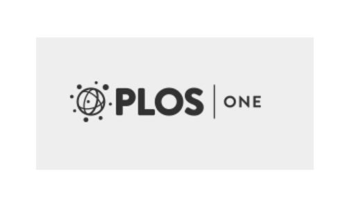 Plos One