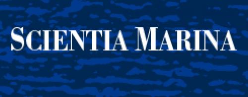 Scientia Marina