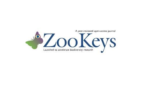 ZooKeys