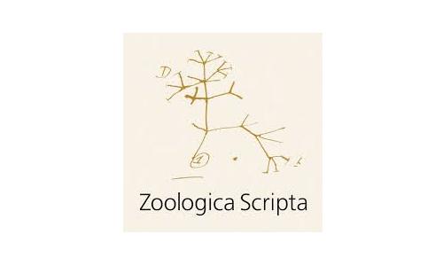 Zoologica Scripta