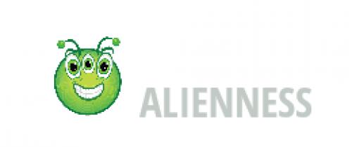 Alienness