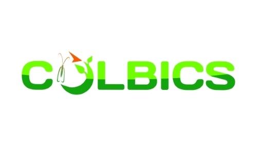 Colbics
