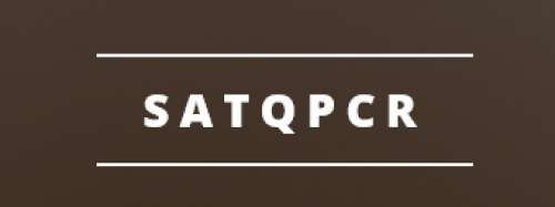 SATQPCR