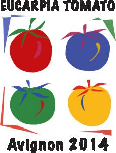 logo Eucarpia Tomato
