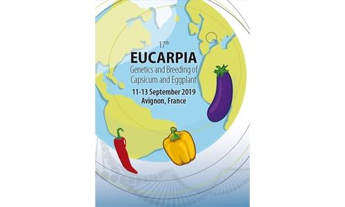 flyer 17th EUCARPIA 2019