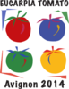 EUCARPIA logo