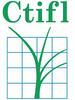 logo_CTIFL