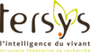 Logo SFR TERSYS