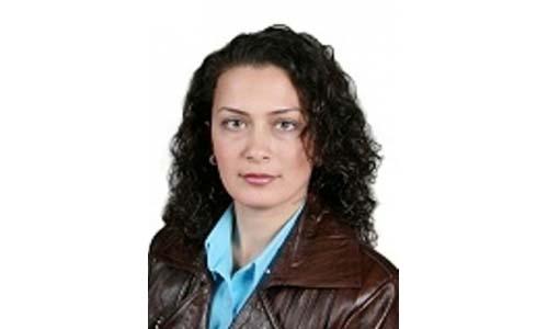 S. Al Bittar, UMR SQPOV