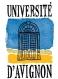 Université Avignon