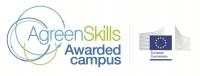 logo AgreenSkills