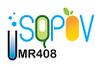 logo UMR 408
