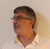 Carlin Frederic