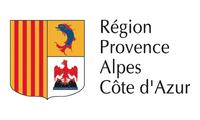 logo_paca_web