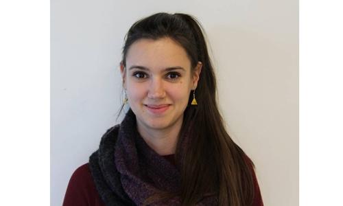 Alice Angoy