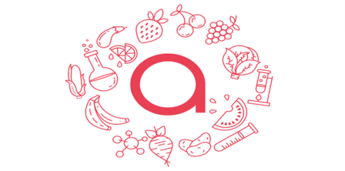 logo Atelier Fruit