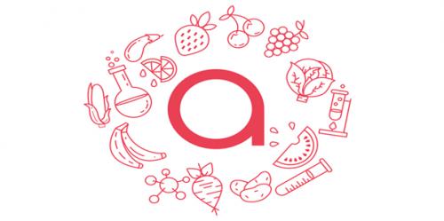 logo Atelier Fruit