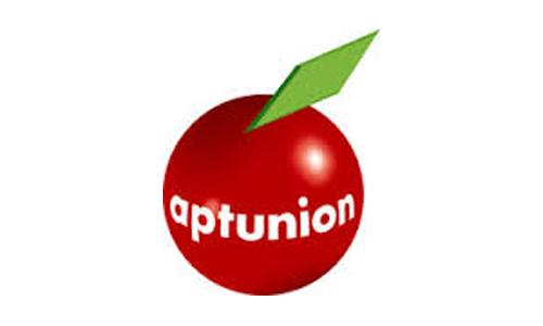 Aptunion