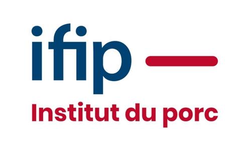 logo de l'IFIP