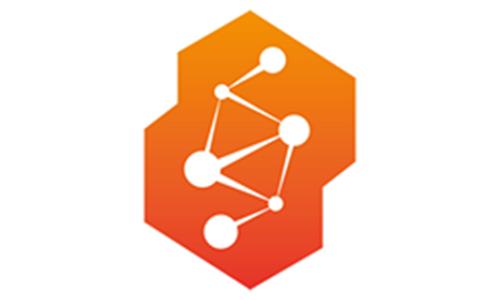 logo du réseau Eurocaroten