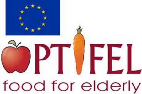 OPTIFEL (2013-2017)
