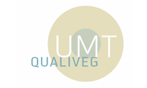 UMT QUALIVEG (2011-2016)
