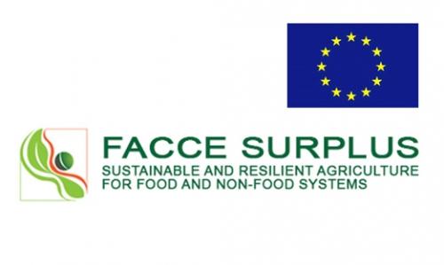 logo Europe - FACCE