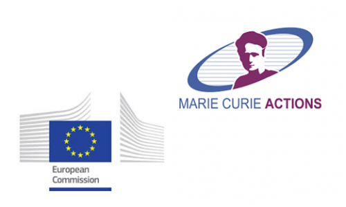 logo Europe-actions Marie Skodowska-Curie