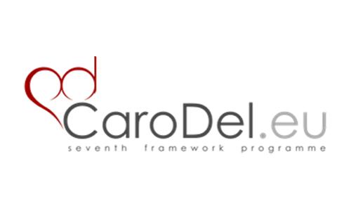 CARODEL (2013-2015)