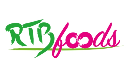 logo RTBfoods